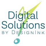 Digitalsolutions logo 300sq