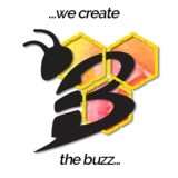 We create the buzz profile photo