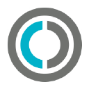Cull Group Logo