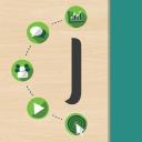 JEMSU Logo