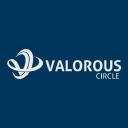 Valorous Circle Logo