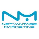 Netvantage Marketing Logo
