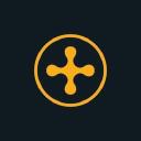 Fluid Advertising Logo