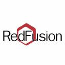 RedFusion Logo