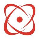 Neutron Interactive Logo