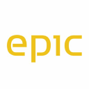 Epic Marketing Logo