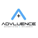 Advluence Logo