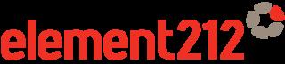 Element212 Logo