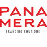 Logo panamera 01