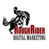 Roughrider logo 5