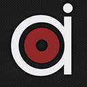 Attorneys Online Logo