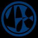 MJS Advertising Marketing Consulting Logo