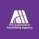 The Automotive Advertising Agency Logo
