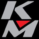Kahn Media Logo