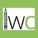 iwebcontent Logo
