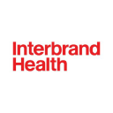 InterbrandHealth Logo