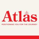 Atlas Branding Logo