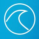 Agency Tsunami Logo
