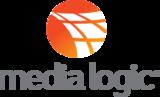 Medialogic reg rgb %283%29