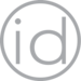 Ideavise Logo