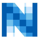 Novocan Logo