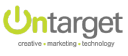 Ontarget Interactive Logo