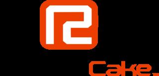PocketCake Logo