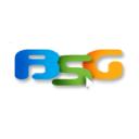 Blue Sand Group Logo