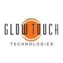 GlowTouch Technologies Logo
