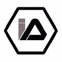 IdealApps Logo