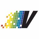 V-Soft Consulting Logo
