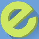eBiz Solutions Logo