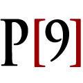 Paragon9 Logo
