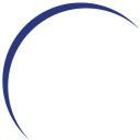 LunaWeb Logo
