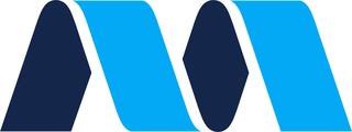 MentorMate Logo