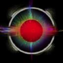 Sprocketwire Logo