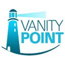 Vanity Point Logo