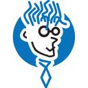 Kinetik IT Logo