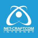 NetCraftMedia Logo