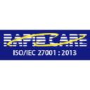 RapidCareGroup Logo