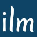ILM Services Logo
