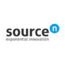 SourceN Logo