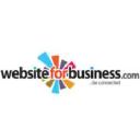 Website For Business Logo