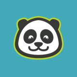 Logo twitter linkedin