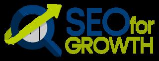 Austin SEO for Growth Logo