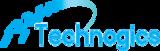 Logo technogics