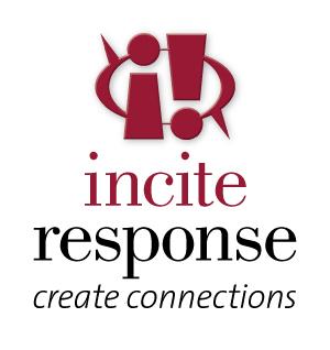 Incite Response Logo