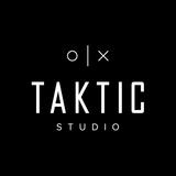 Ts logo black