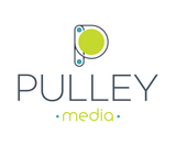 Pulley media portrait