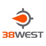 38west logo 400x400